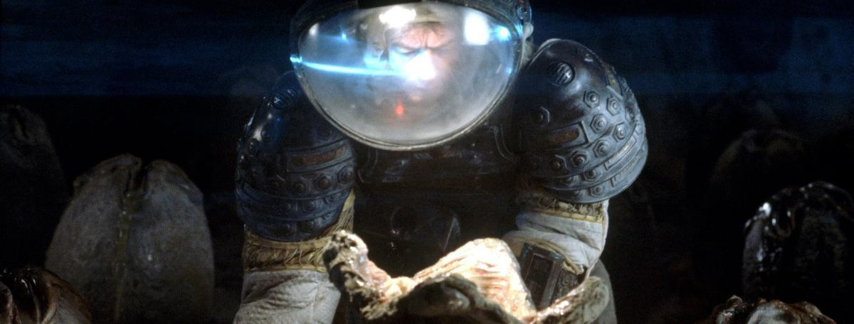 Alien-ege.jpg
