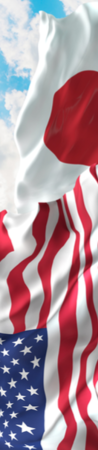 F_Jpn_Ame_flag.png