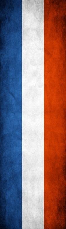 F_fr_flag2.jpg