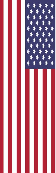 Film-USA-flag.png