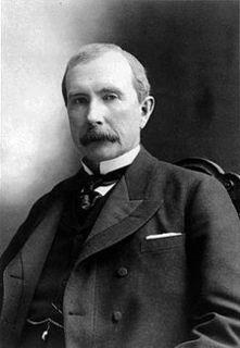 John_D._Rockefeller.jpg
