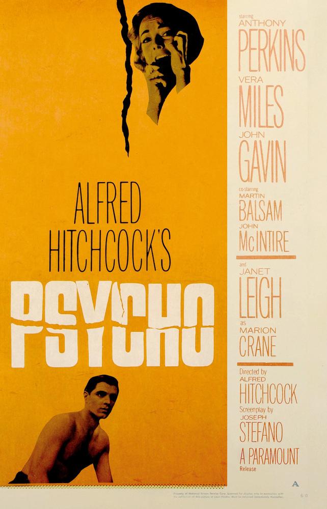 Psycho-pos.jpg