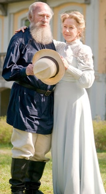 The-last_Tolstoy&wife_film.jpg