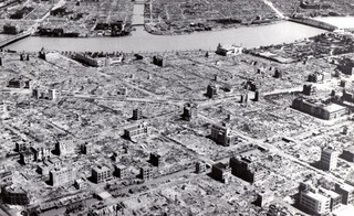 Tokyo-1945.jpg