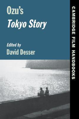 Tokyo pos6.jpg