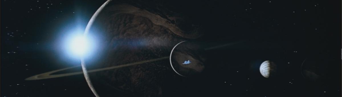 alien_onplanet.png