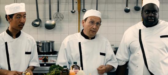 chef_3men.png