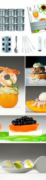 chef_MOLECULE.jpg