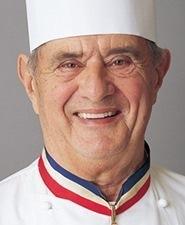 chef_poul.jpg