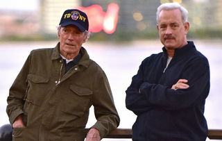 hud-Tom-Clint-Eastwood.jpg