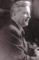 king-Lionel_1930.jpg