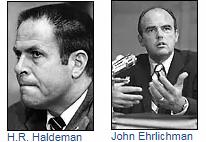 president-heldman-ehrlic.png