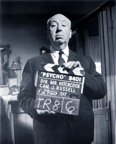 psycho-Hitch.jpg