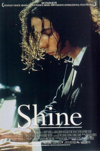 shine-pos2.jpg