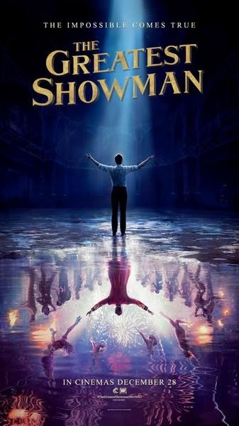 showman-pos2.jpg