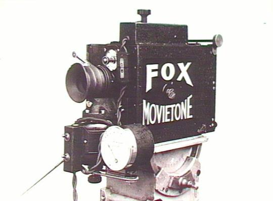 sunrise_fox-movietone-camera.png