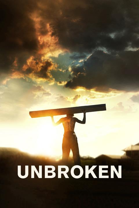 ジョリー 反日 アンジェリーナ 反日か否かで議論も…アンジー監督作『アンブロークン』に続編 日本人将校役はMIYAVIから変更|シネマトゥデイ