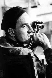 virg-Bergman.jpg